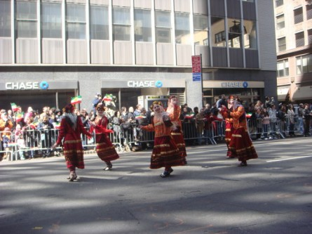 20080330-persian-day-parade-28.jpg