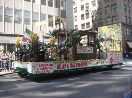 20080330-persian-day-parade-31.jpg