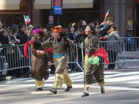 20080330-persian-day-parade-39.jpg