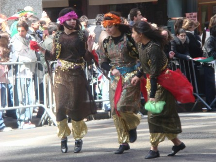 20080330-persian-day-parade-40.jpg
