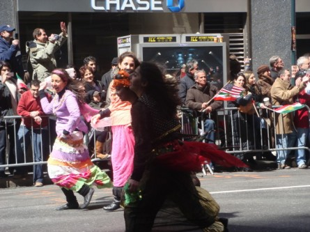 20080330-persian-day-parade-41.jpg