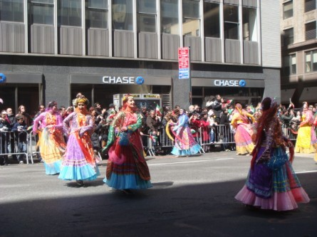 20080330-persian-day-parade-48.jpg