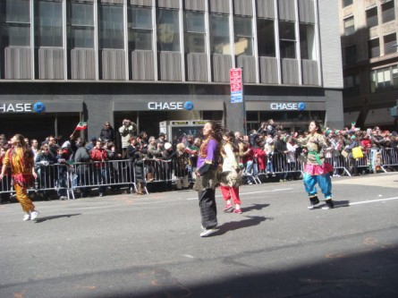 20080330-persian-day-parade-58.jpg