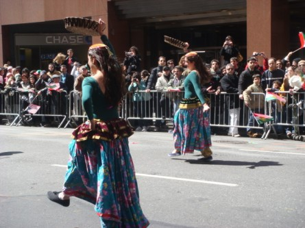 20080330-persian-day-parade-60.jpg