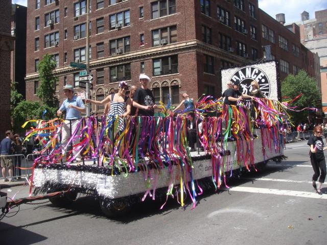 20080517-dance-parade-23-dance-manhattan