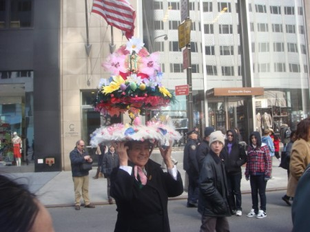 20090412-easter-parade-01