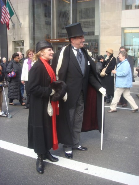 20090412-easter-parade-02