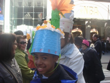 20090412-easter-parade-03
