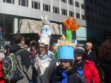 20090412-easter-parade-04