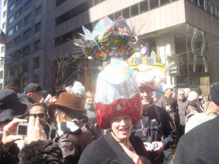 20090412-easter-parade-05
