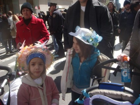 20090412-easter-parade-07