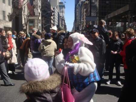 20090412-easter-parade-19