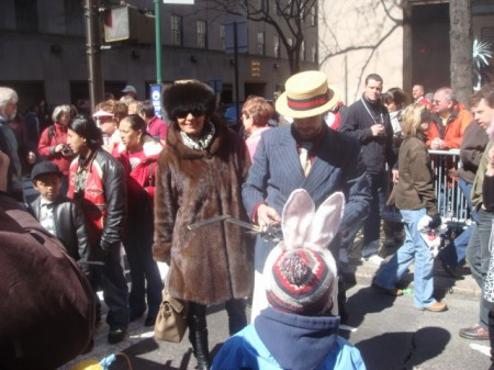 20090412-easter-parade-20