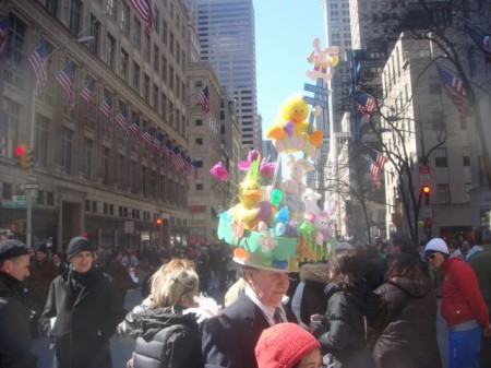 20090412-easter-parade-22