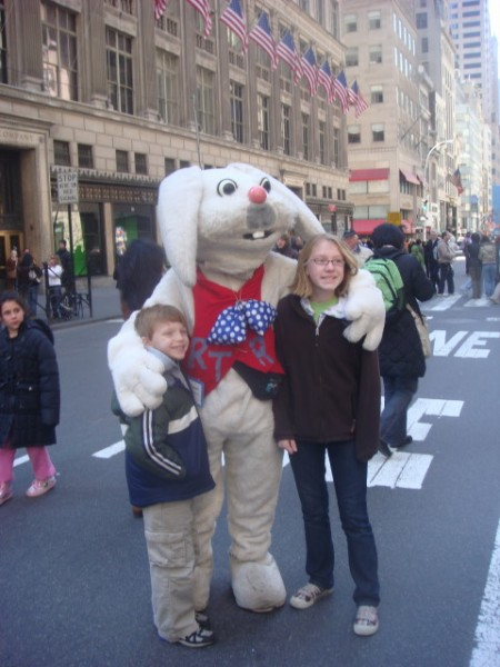 20090412-easter-parade-231
