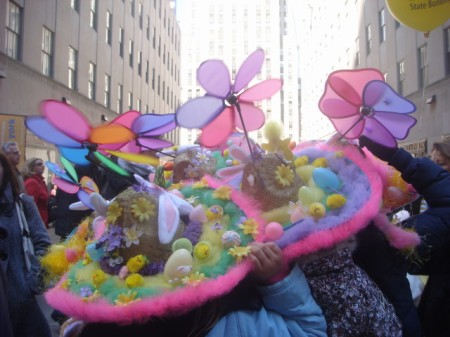 20090412-easter-parade-24