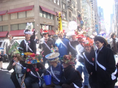 20090412-easter-parade-251