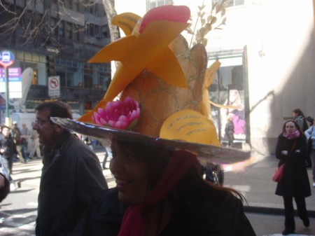 20090412-easter-parade-26